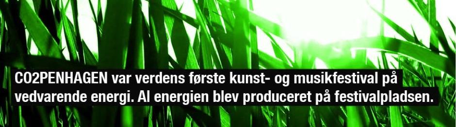 CO2PENHAGEN
