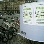 cycleparade