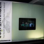 udstilling2
