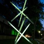 konstruktion-lys